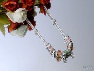 http://www.freerun-tn-au.com/  Cheap Pandora Necklace #Cheap #Pandora #Necklace #Set #cheap #Online #fashion