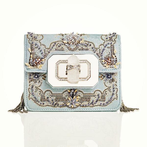 So Amazing...Marchesa Resort 2014 Handbag