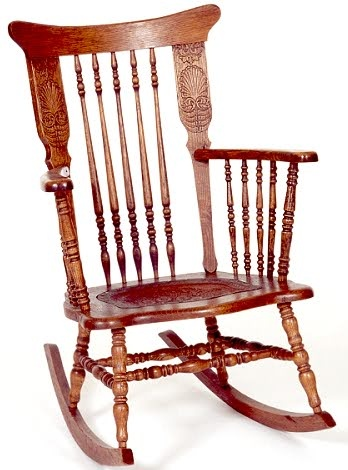 17 Best Images About Queen Anne Furniture On Pinterest Queen Anne Painted Chairs And Furniture