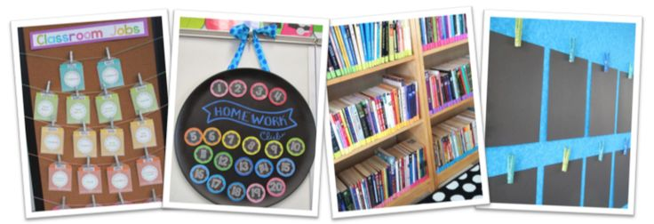 Magnetic Board to show who has completed homework when checking Folders in the mornings. - Lessons with Laughter