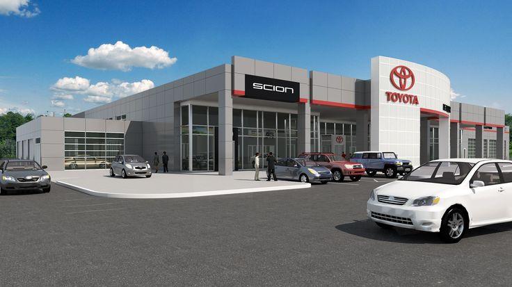 kendall automotive group new used dealerships serving alaska. Black Bedroom Furniture Sets. Home Design Ideas