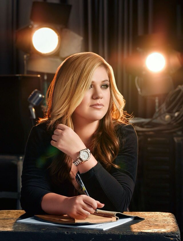 25 best ideas about kelly clarkson on pinterest kelly