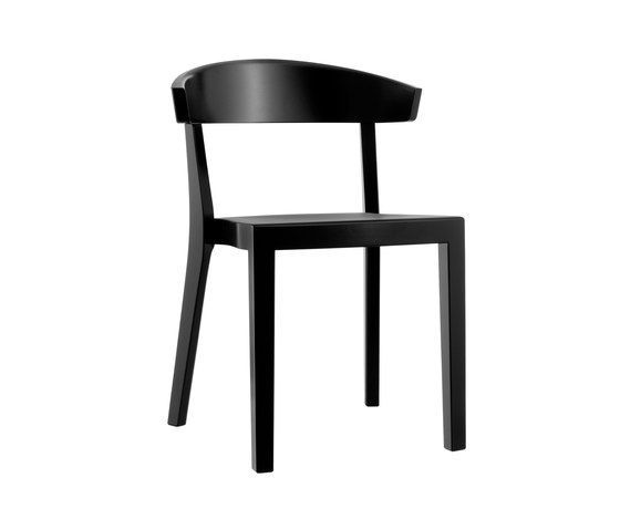 Chairs | Seating | klio | horgenglarus | Studio Hannes Wettstein. Check it out on Architonic