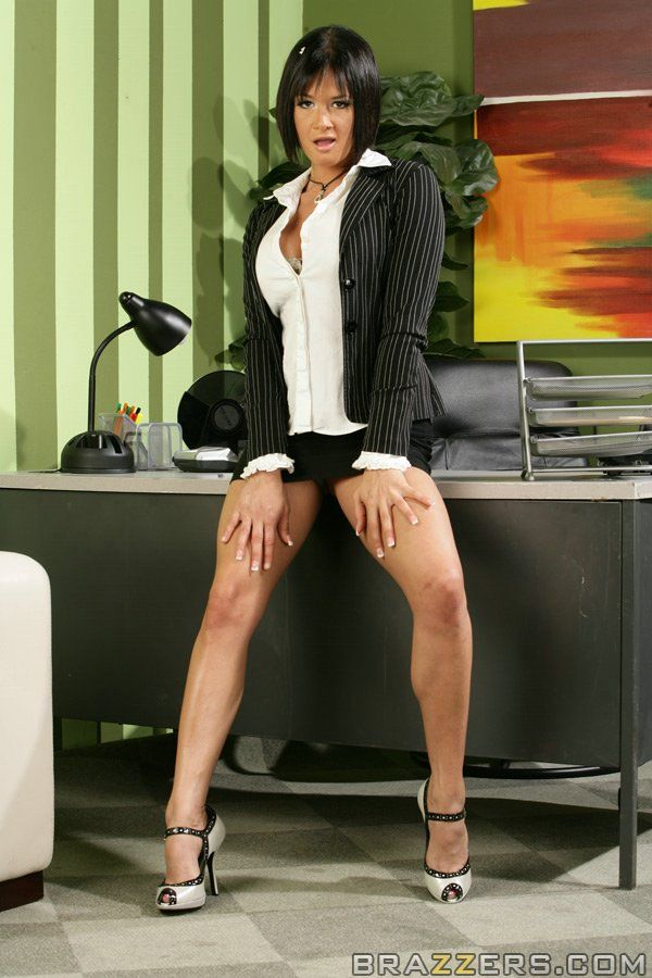 Lucy doll tory lane