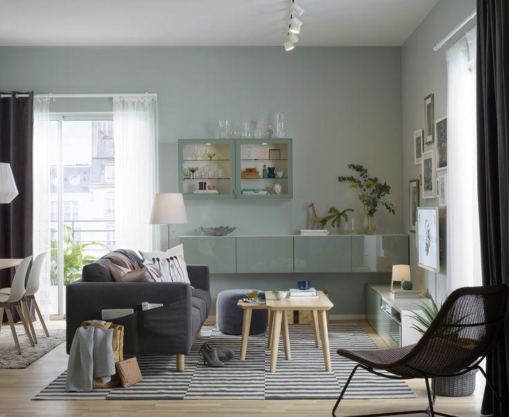 302 besten IKEA catalogus 2018 Bilder auf Pinterest | Ikea, Ikea ...