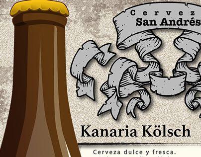 """Check out new work on my @Behance portfolio: """"Infografías """"Catas Kya! + Retos Cheleros"""" """" http://on.be.net/1LWgyO5"""