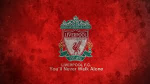 Liverpool 2015-16 Fixture - http://www.tsmplug.com/football/liverpool-2015-16-fixture/