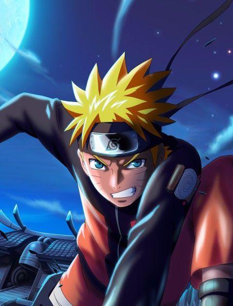 Foto Terbaru Naruto : terbaru, naruto, Terbaru, Wallpaper, Boruto, Android, 480x800, Naruto, Ninja, Voltage, Galaxy, Desire, Anime, Artwork, Wallpaper,, Movie,