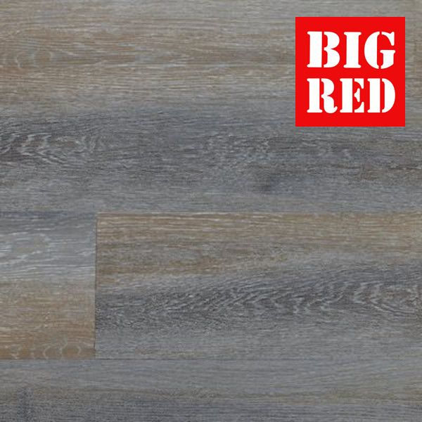 87 best Beauflor Flooring images on Pinterest | Carpet companies ...