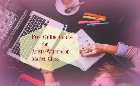 17 best book cover designs images on pinterest book cover design watercolor coursesmedia tweets by watercolor clouds watercolorclou twitter fandeluxe Images