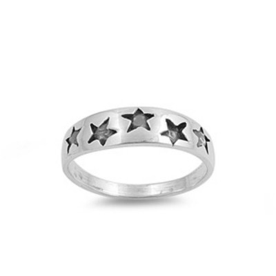 promise teenage girl ring diamond best outstanding rings ideas cheap of kid for teens
