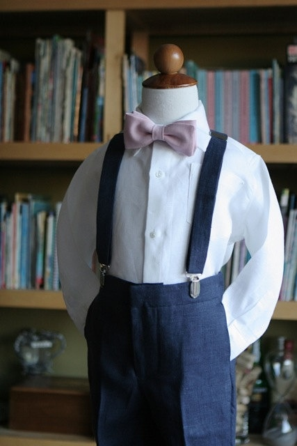 Best 25 Ring Bearer Outfit Ideas On Pinterest Pageboy