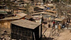 Especialista asegura que son 100 y no 55 millones de pobres en México - Noticias