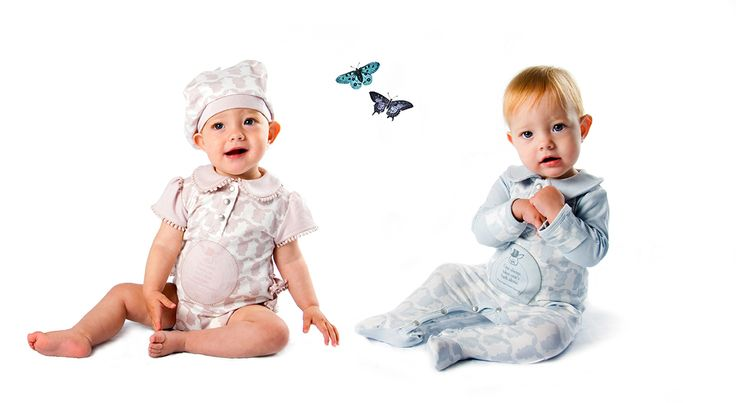 Wholesale Baby, Kids & Parenting products Australia