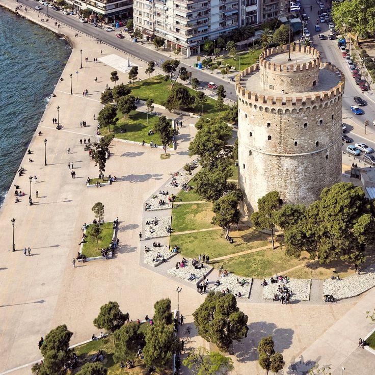 Komşumuz Yunanistan'ın en güzel iki şehri Selanik ve Kavala'yı görmeye ne dersiniz? Detaylı bilgi için; bit.ly/MNGTurizm-otobusle-selanik-turu-s