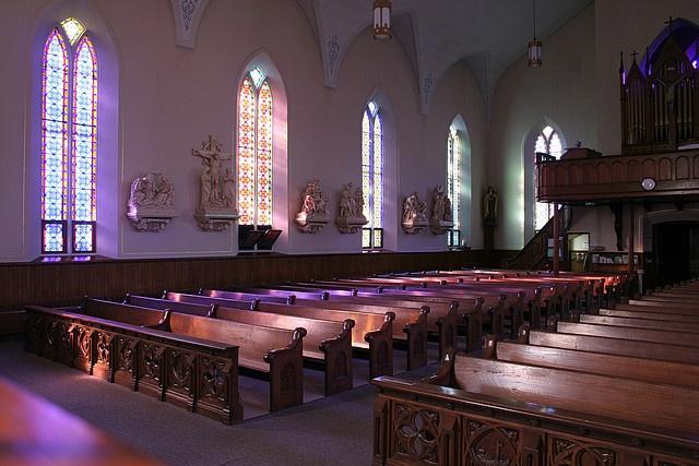 catholic singles in ann arbor Ann arbor, mi 48105 734-665-5040 734-663-3735 (fax)  singles: mark zielman,  powered by faith catholic.