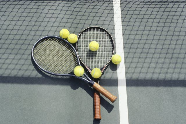 Games To Play With A Tennis Ball Tennis Ball Tennis Tennis Games
