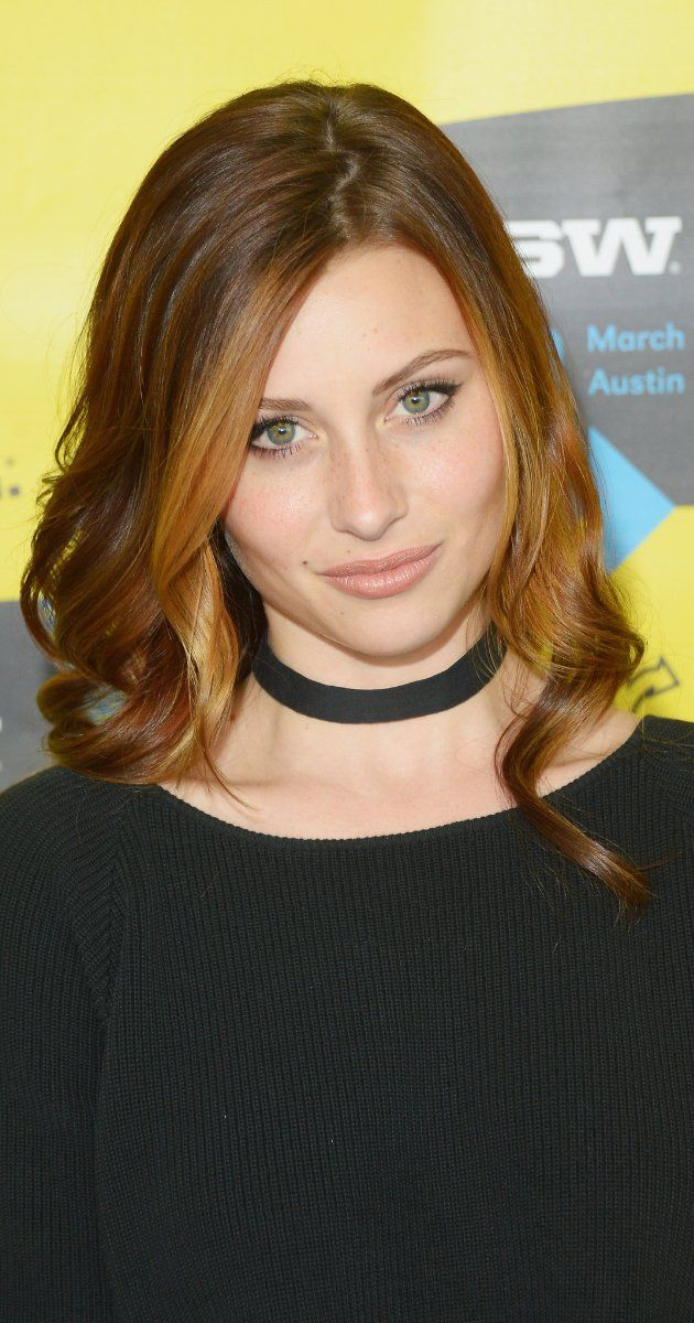 Aly Michalka photos, including production stills, premiere photos and other event photos, publicity photos, behind-the-scenes, and more.