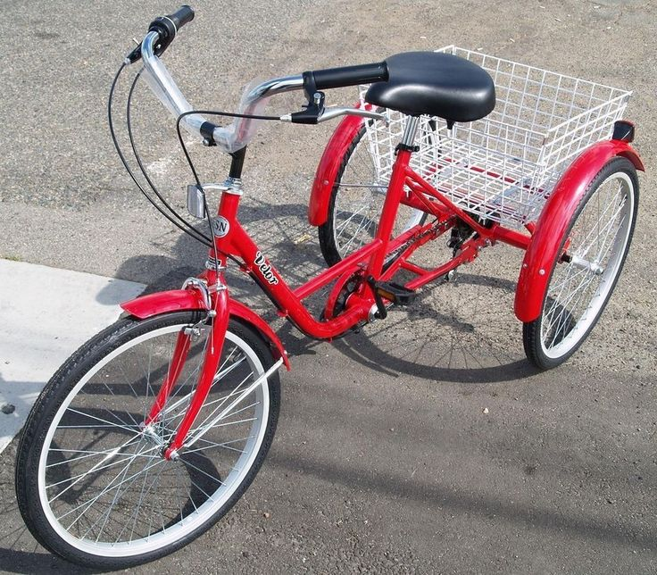 US $399.99 New in Sporting Goods, Cycling, Bicycles