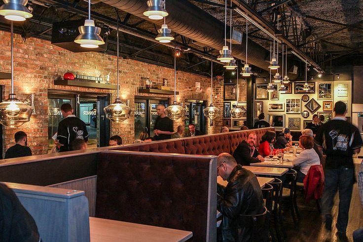 : The Restaurant, Bakeries Bar, Cafe Bakeries, Eateri Ideas, Stores 咖啡館 商店, Bar Restaurant Spatial, Cafe Restaurant, Interiors Bar Restaurant, Design Stores