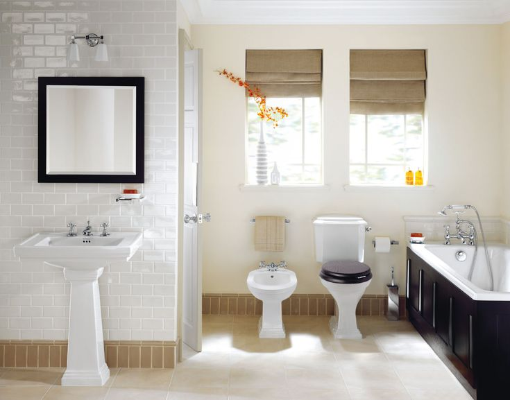How To Make New Bathroom In Modern Design Bathroom Ideas
