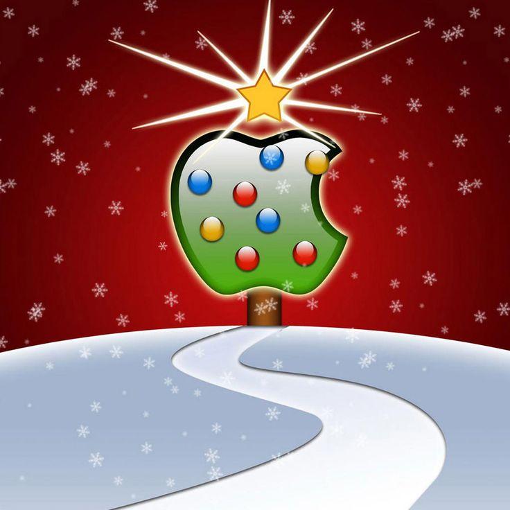80 Best Christmas Images On Pinterest