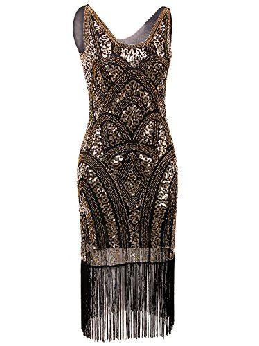 25  best ideas about 1920s Vintage Dresses on Pinterest | 1920 ...