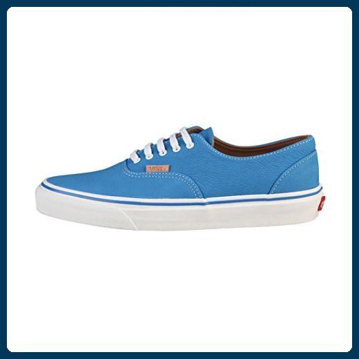 Vans , Damen Sneaker Blau Azul - azul - Sneakers für frauen (*Partner-Link)