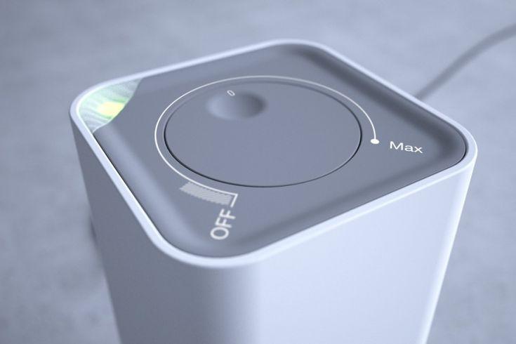 Tower Desktop Speakers