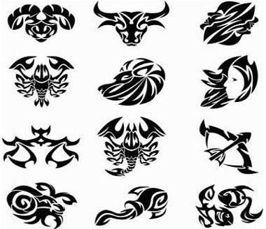 Virgo Zodiac Sign Meaning | Meaningful Tattoo Ideas for Men