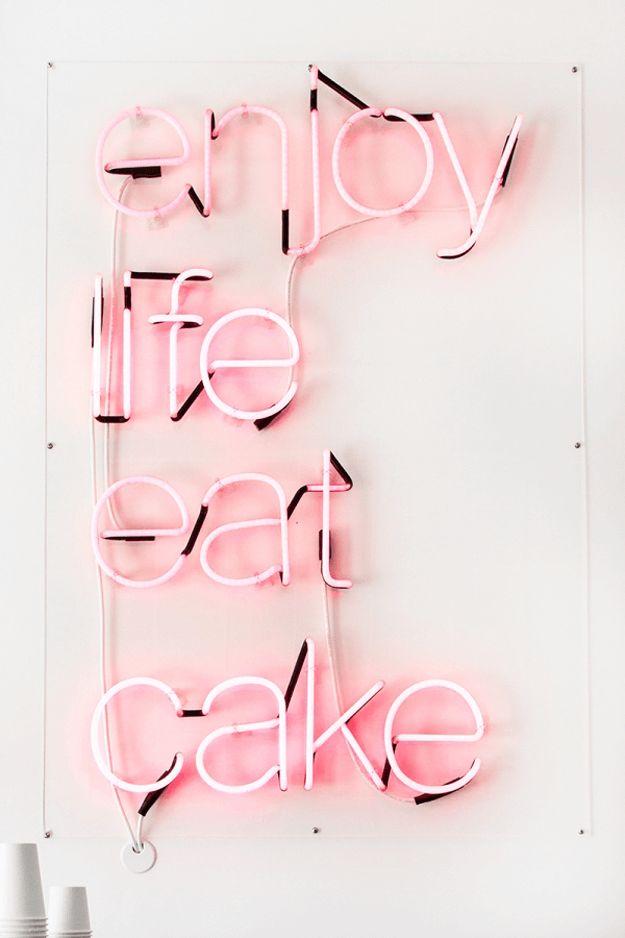 283 best Pantone \'Ballet Slipper\' images on Pinterest | Blush pink ...