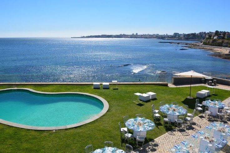 Real Wedding in Portugal @ Villa Sao Paulo - Lorraine & Mike . Wedding Venue in Portugal. Wedding by the Sea - Villa Sao Paulo - Wedding Villa in Portugal. #PortugalWeddingGuide #weddingbytheseaportugal #weddingvenueinportugal #weddingceremonyinportugal #casamentonapraiaportugal #casamentoemportugal #villasaopaulo #weddingplannerportugal #weddingdestinationinportugal #weddinginportugal #weddingreceptionportugal