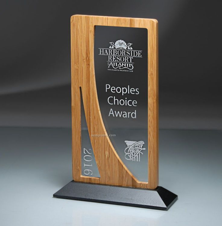 1000 images about laser cut trophies medals awards on How to design a trophy