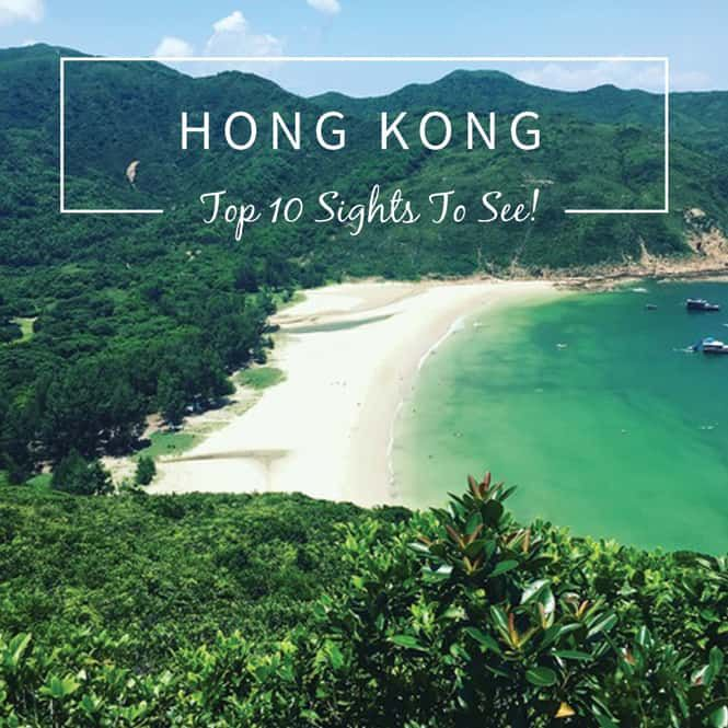 Hong Kong is known for its city life, gorgeous views, and top tourist attractions. It is a city that provides so much diversity, and gives a well-rounded view of the hustle and bustle paired with the serenity of its Asian location. Hong Kong is always clean, efficient, and safe, which sets it apart from some …