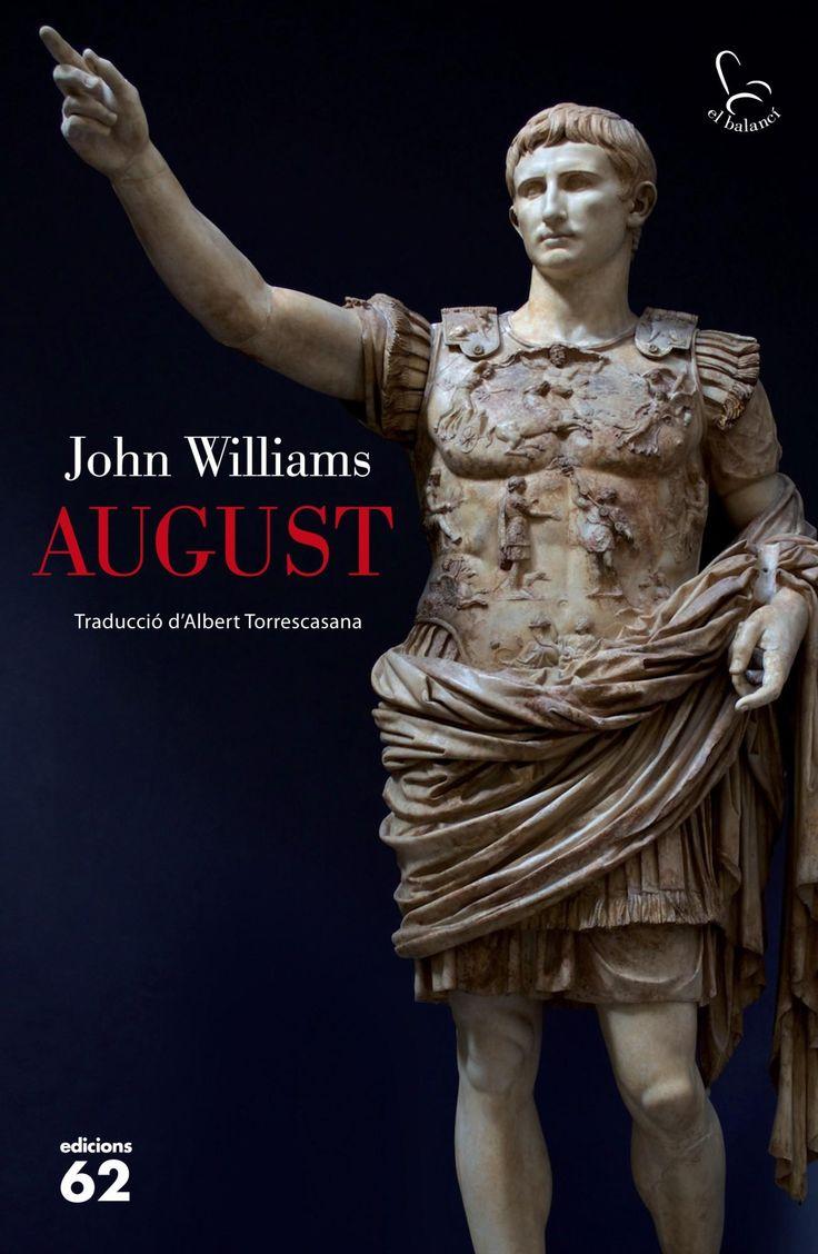 Llibres sobre l'època romana