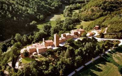 Pieve Marche. Tig'See.com - A social way to plan your next vacation