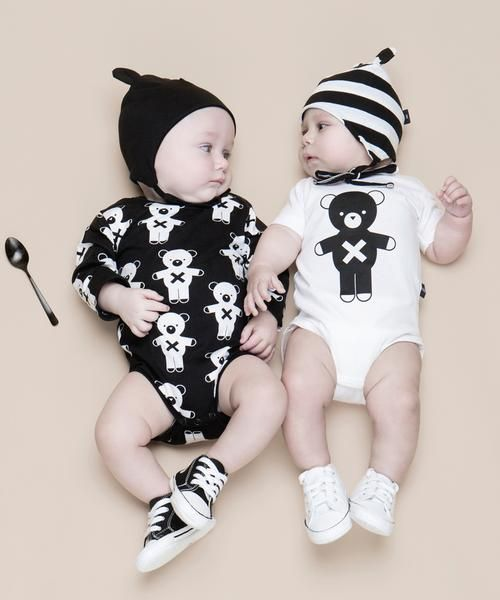 Huxbaby  | Organic Kids Clothes & Newborn Baby Clothes Online - Huxbaby