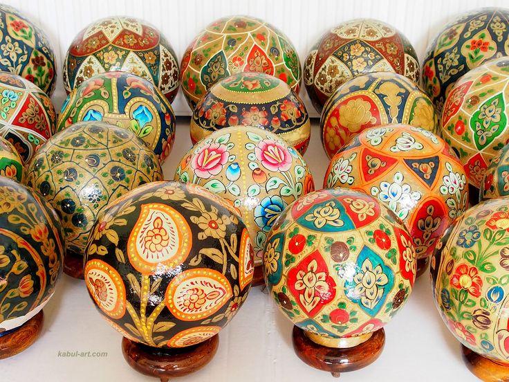 afghanistan pakistan orientalische tischlampe kamelleder. Black Bedroom Furniture Sets. Home Design Ideas