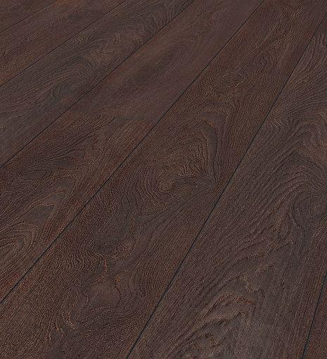 Super natural classic, Colonial Oak, Biselado. Formato  1285 x 192 x 8 mm.