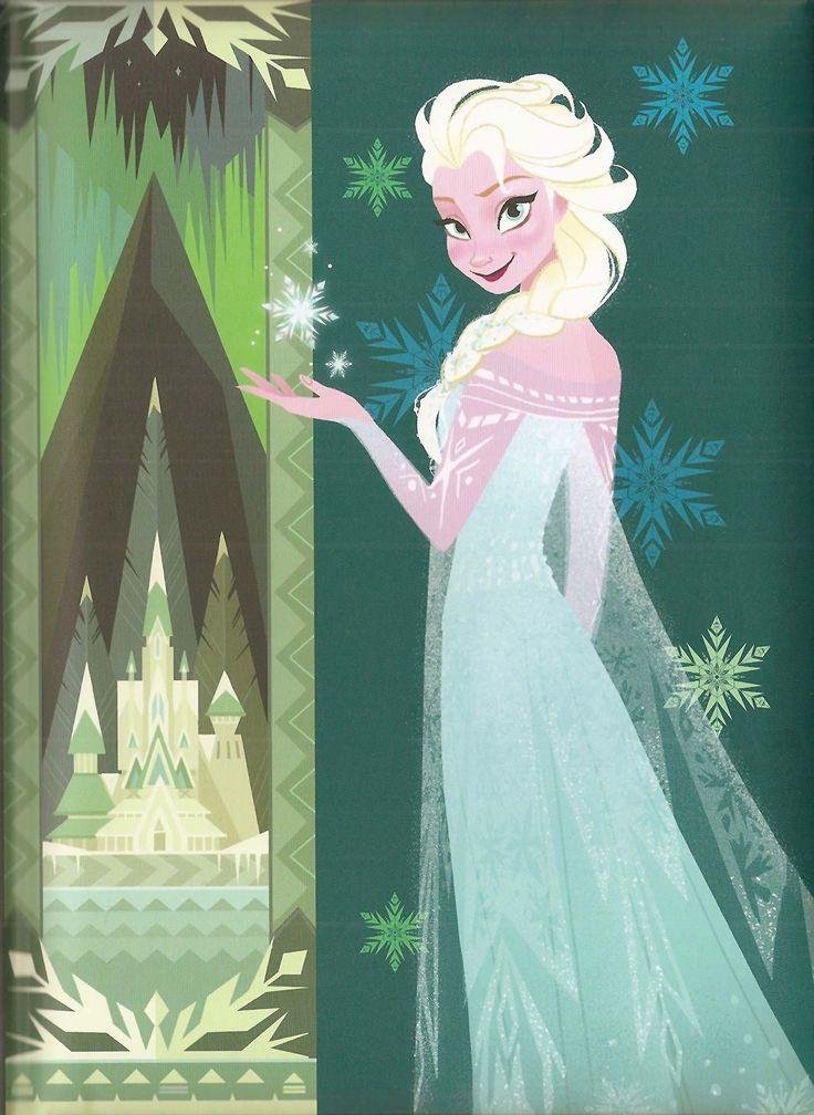 Elsa-elsa-the-snow-queen-35455900-1280-1754.jpg 1,280×1,754 pixels