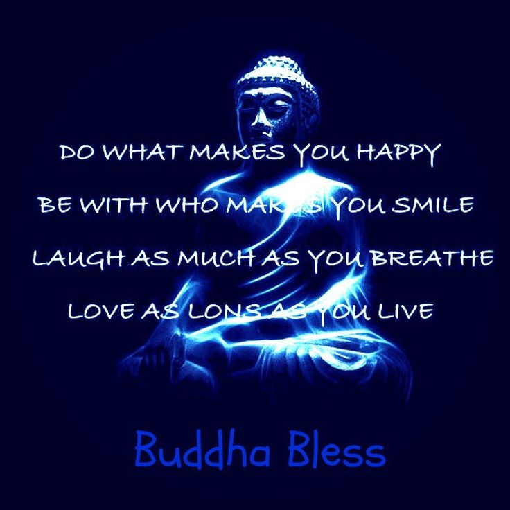 Kill The Buddha Quote: 590 Best Images About Buddha Quotes On Pinterest