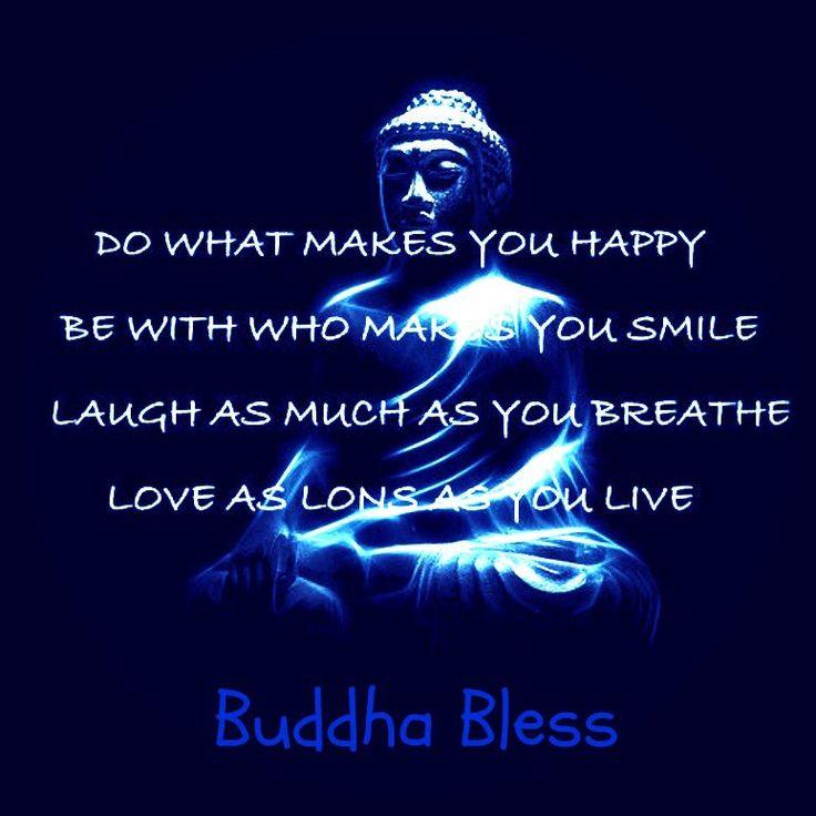 Tattoo Quotes Buddha: 1000+ Buddha Quotes Tattoo On Pinterest