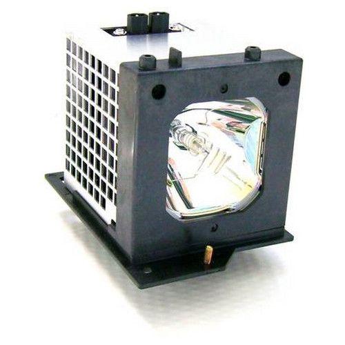 Hitachi UX21517-N Projector Lamp with Genuine Original Osram Neolux bulb