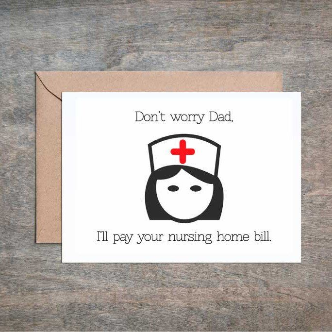 The 25 best Happy birthday dad funny ideas – Happy Birthday Cards for Dads