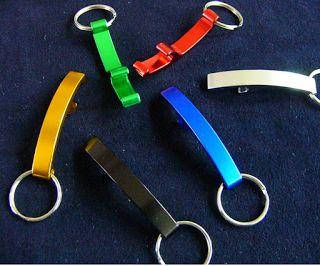 Csináltasson egyedi kulcstartót szeretteinek.  http://xferhu.blogspot.hu/