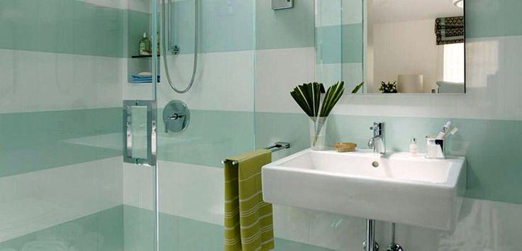 Baño Porcelanato Gris:Más de 1000 imágenes sobre Baños en Pinterest