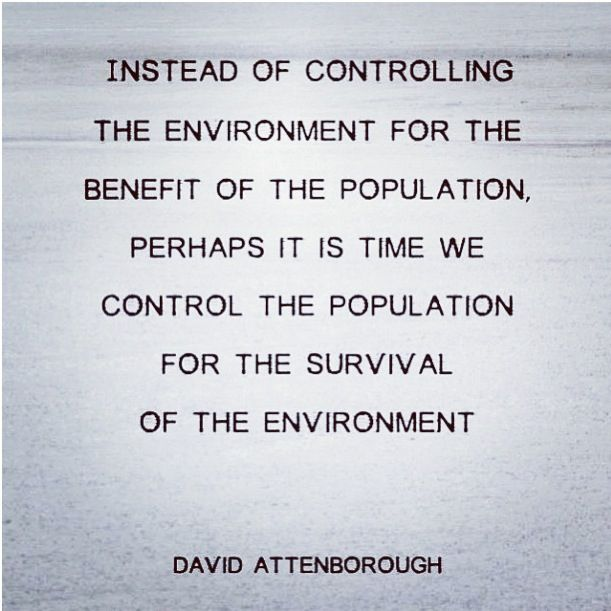 Beliefs: David Attenborough  Preach bro preach Long live the natural beautiful world