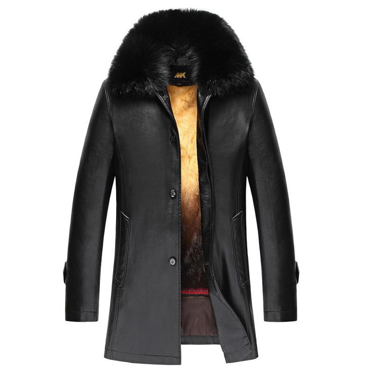http://fashiongarments.biz/products/winter-leather-jacket-men-long-style-luxury-genuine-leather-mens-jacket-mink-fur-liner-coat-fox-fur-collar-mens-leather-jacket/,   		[xlmodel]-[custom]-[28459] 	 		[xlmodel]-[custom]-[28459] 	 		[xlmodel]-[custom]-[28459] 	 		[xlmodel]-[custom]-[28459] 	 		[xlmodel]-[custom]-[28459] 	 		[xlmodel]-[custom]-[28459] 	 		[xlmodel]-[custom]-[28459] 	 			Purchase Notes 		 			Russia customer , please leave your name full name ! Thank you		 			Dear buyer friend…