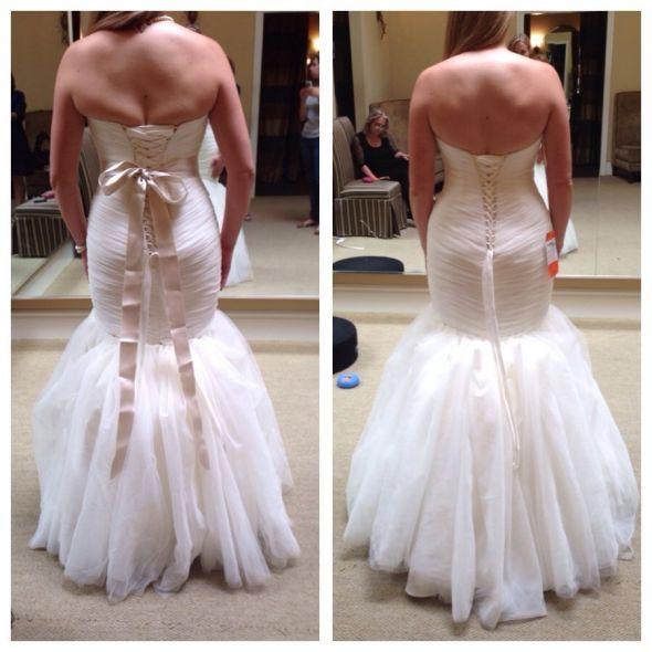diy wedding dress alterations discount wedding dresses. Black Bedroom Furniture Sets. Home Design Ideas