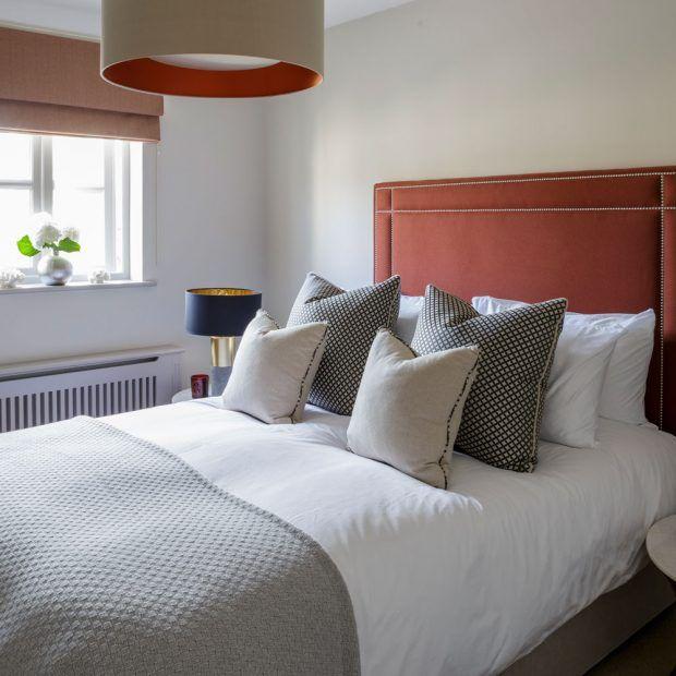 25 best ideas about burnt orange bedroom on pinterest burnt orange and gray bedroom houzz